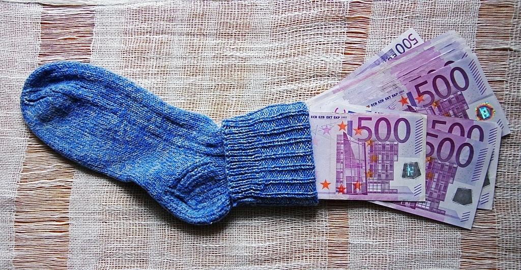 Nationale Nederlanden ofrece una remuneración de 0,30%TAE.
