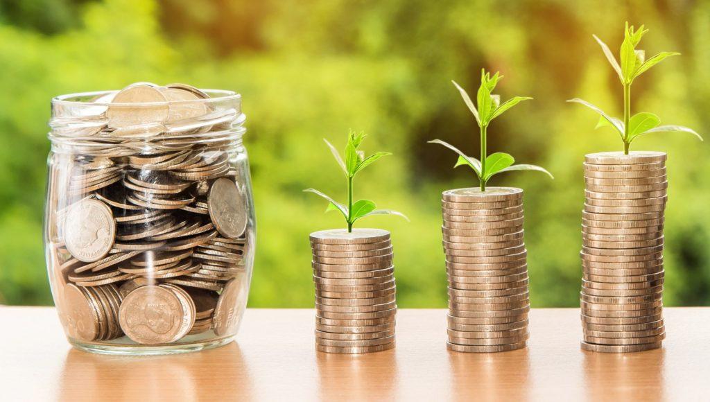 La cuenta Renault Bank ofrece remuneración del 0,65% TAE.