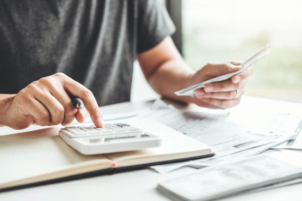 Las condiciones que debes saber para abrir una cuenta corriente.