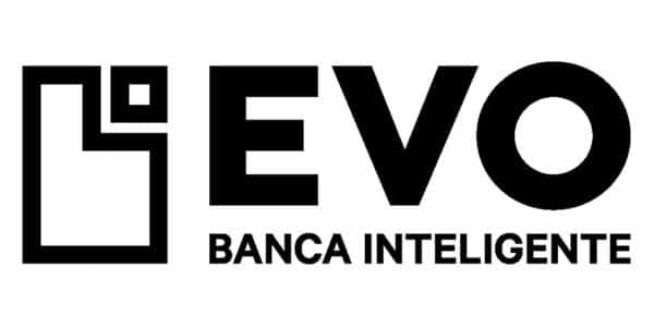 La cuenta inteligente de Evo Banco también es de ahorros.