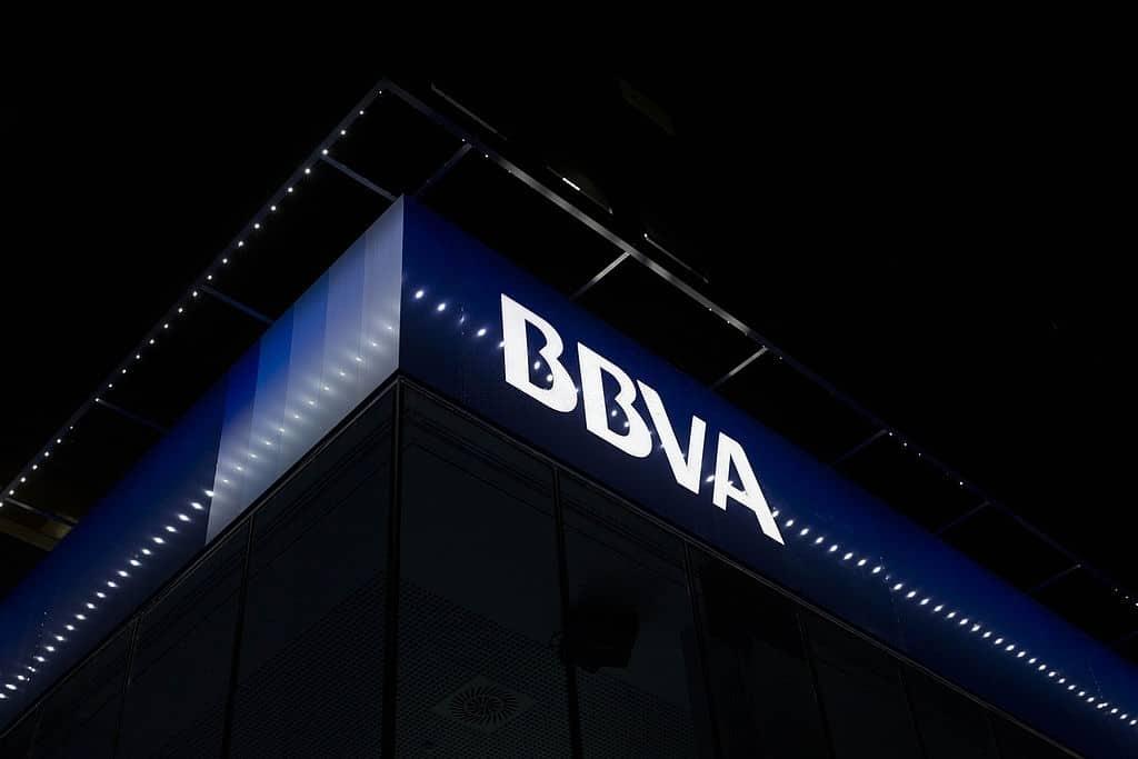 Opiniones Cuenta Online BBVA
