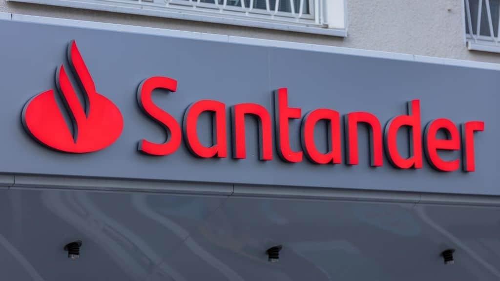 Smart es la cuenta sin nómina del banco Santander.