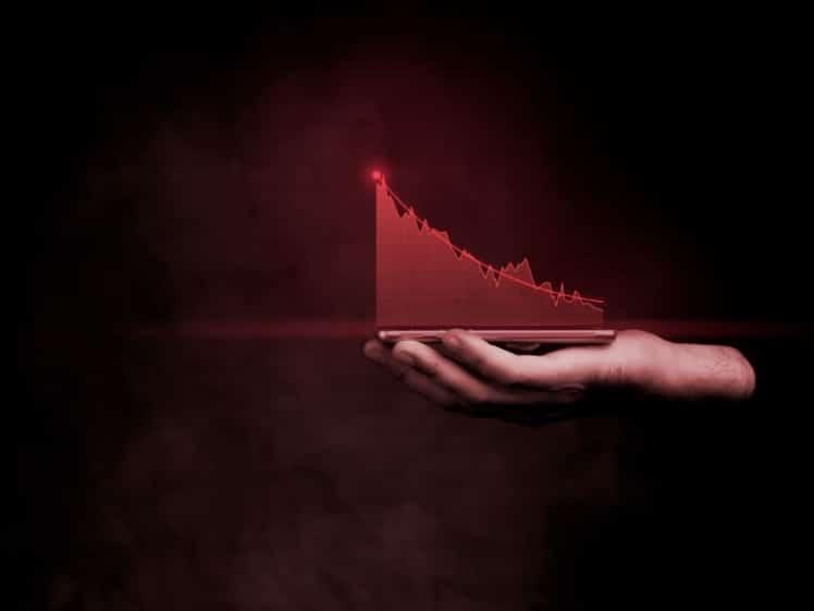 indexa capital vs finizens