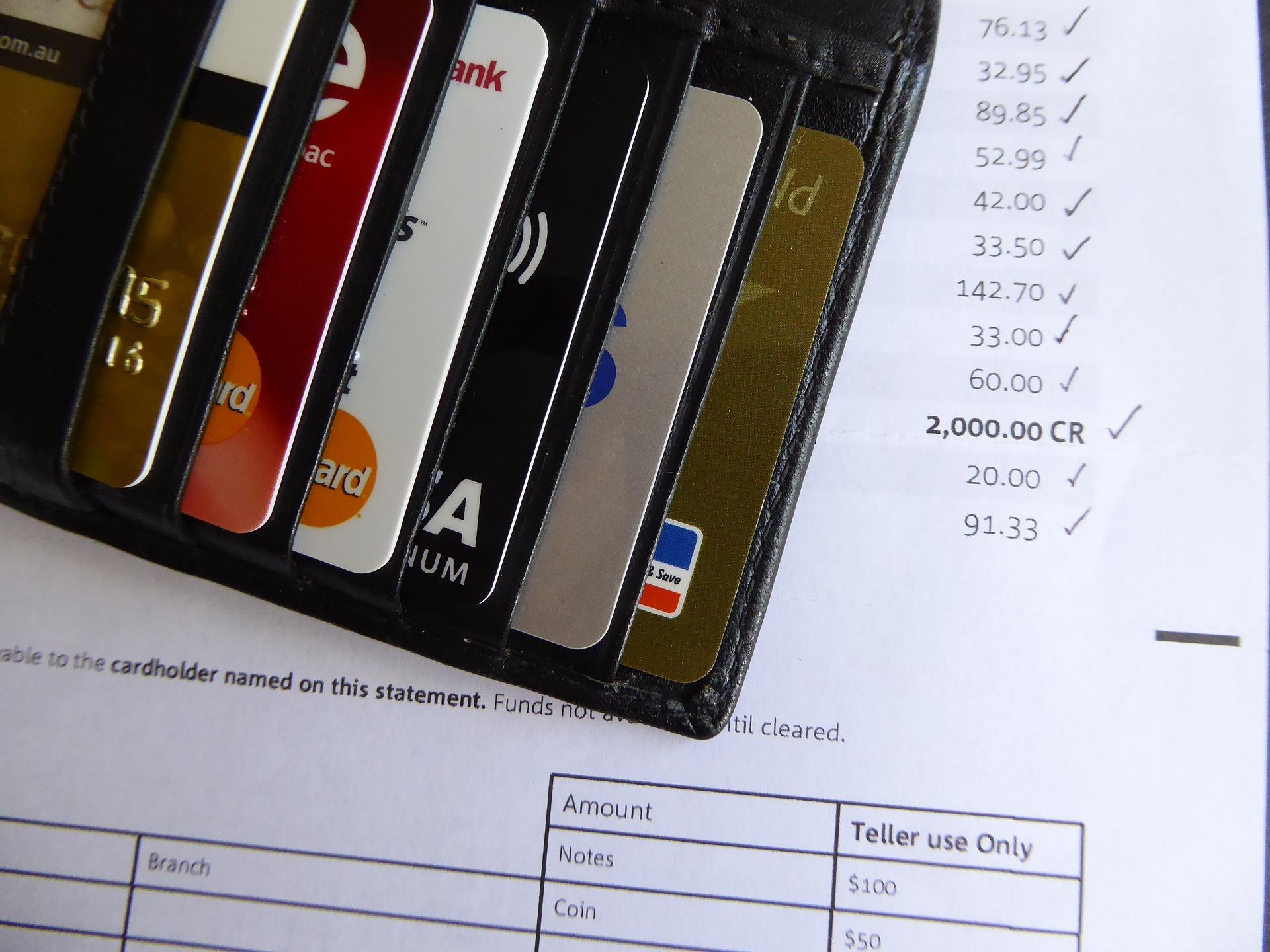 Mejores Cuentas Sin Nómina
