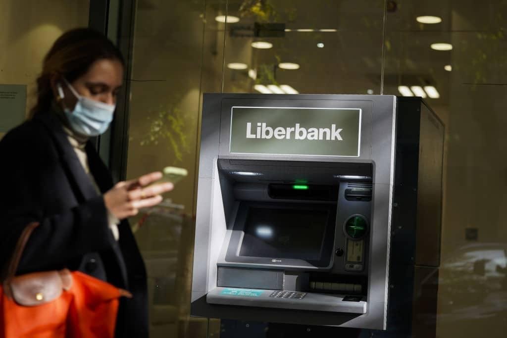 La cuenta Max JOven de Liberbank no cobra comisiones.