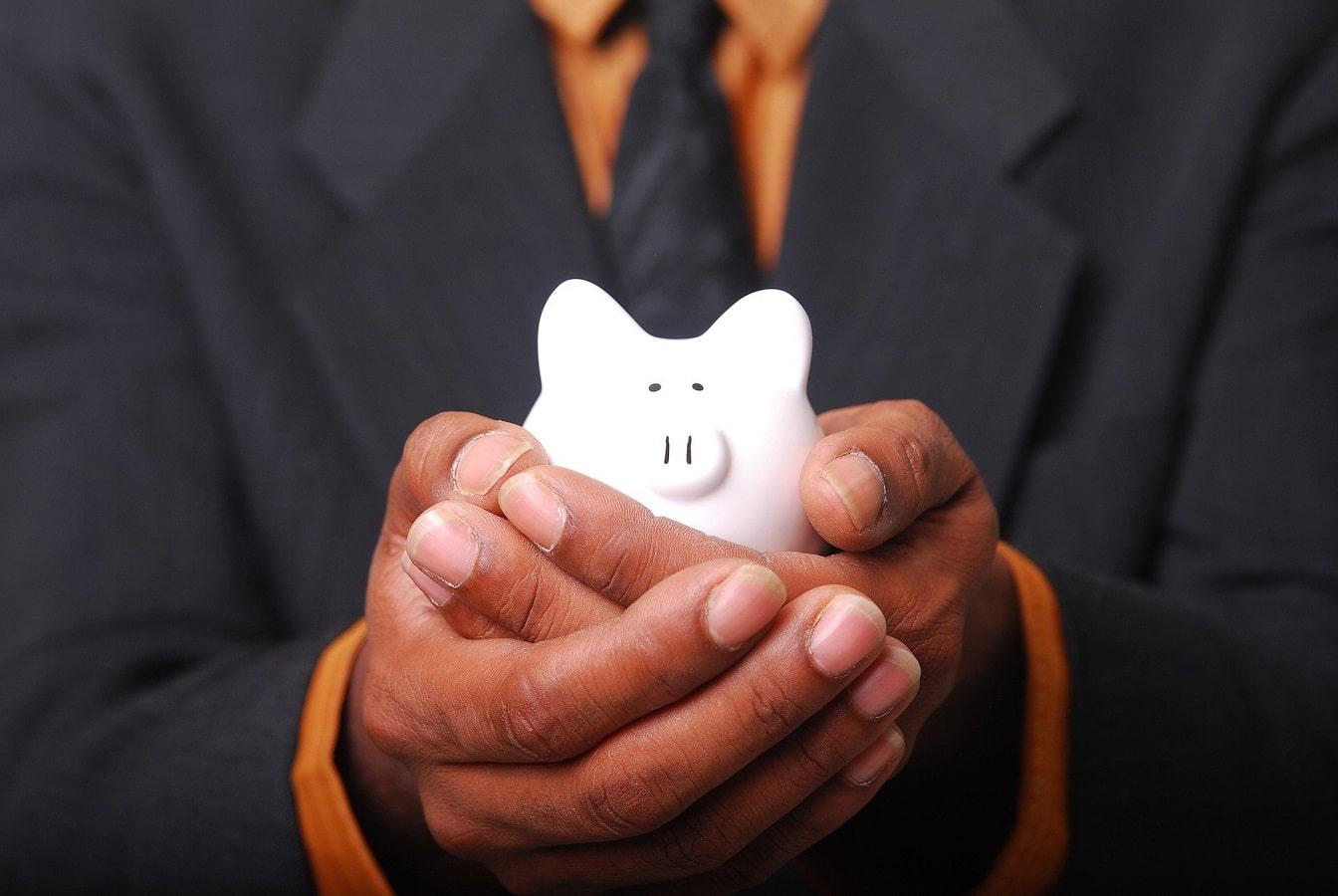 Mejores Cuentas de Ahorro