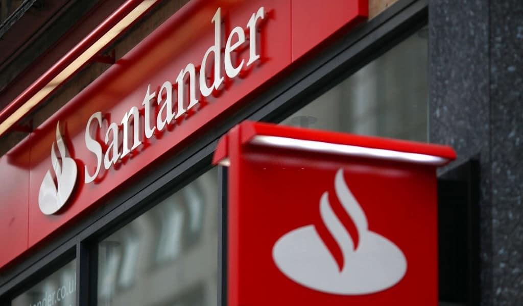 Opiniones de la Cuenta Santander Smart