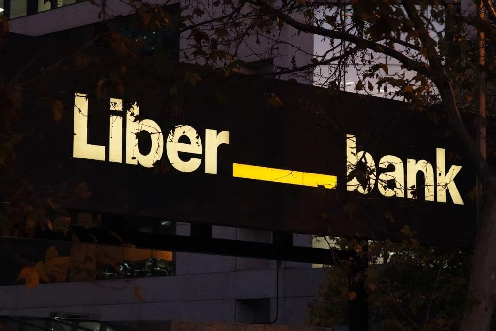 Opiniones de la Cuenta Liberbank Sin Nómina