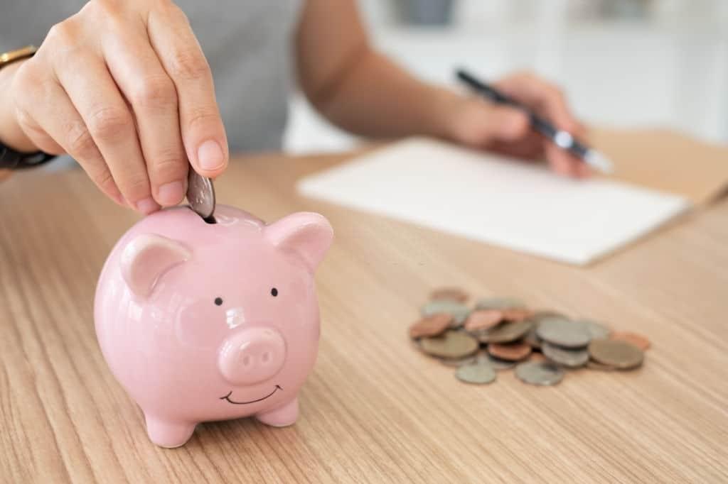 Bankinter ofrece una remuneración del 5%TAE en primer año.