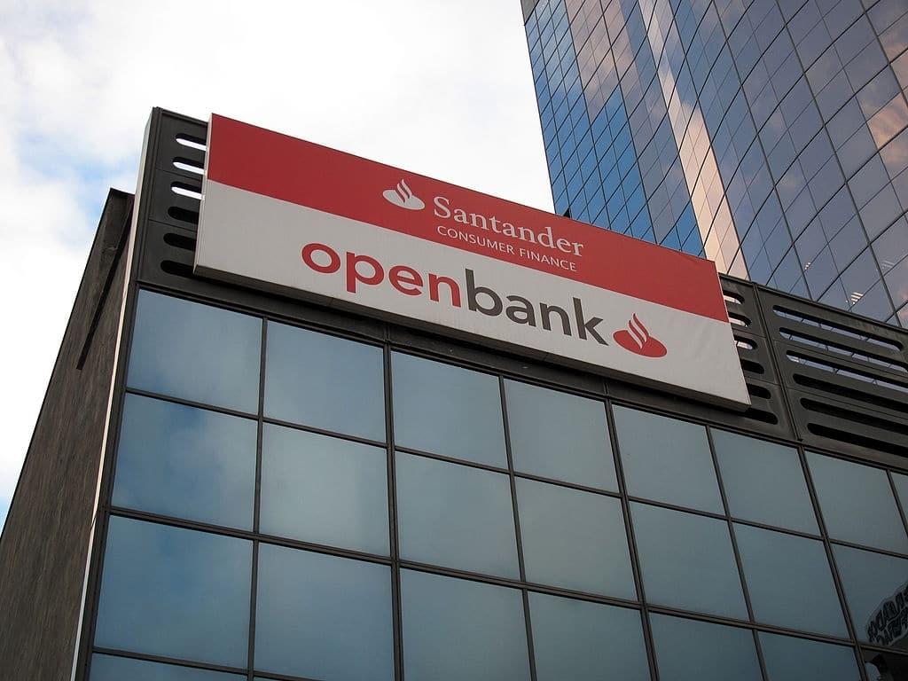 Opiniones Cuenta Sin Comisiones de Openbank