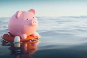 Comparativa Finizens Vs. MyInvestor, ¿Qué opción es Mejor?