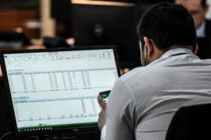Comparativa MyInvestor vs. InbestMe, ¿Cuál robo advisor es Mejor?