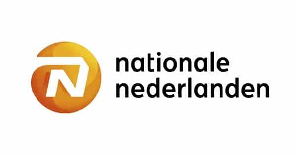 cuenta ahorro nationale-nederlanden