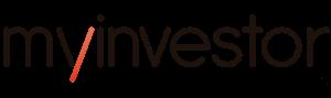 logo de MyInvestor